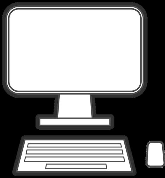 Nos accessoires informatique
